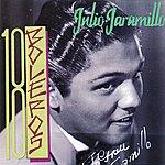Julio Jaramillo 18 Boleros