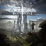 Aura Deliverance