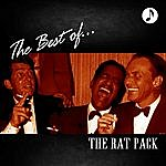The Rat Pack The Rat Pack The Best Of