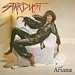 Stardust Ariana