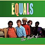 The Equals The Equals Best Of