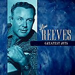 Jim Reeves Jim Reeves Greatest