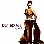 Ruth Brown So Long
