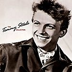 Tommy Steele The Tommy Steele Collection