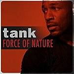 Tank Force Of Nature