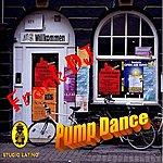 DJ F.R.A.N.K Pump Dance
