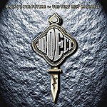 Jodeci Back To The Future: The Very Best Of Jodeci (Explicit Version)
