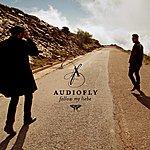 Audiofly Follow My Liebe