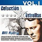 Bill Haley Colección 5 Estrellas. Bill Haley. Vol.1