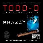 Todd O. Brazzy - Single