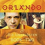Orlando Book Two