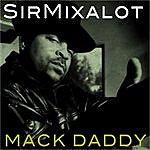 Sir Mix-A-Lot Baby Got Back