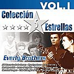 The Everly Brothers Colección 5 Estrellas. Everly Brothers. Vol.1