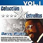 Barry White Colección 5 Estrellas. Barry White. Vol.1