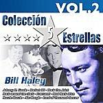 Bill Haley Colección 5 Estrellas. Bill Haley. Vol.2