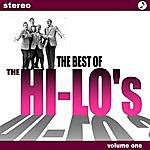 The Hi-Lo's The Hi Lo's Volume One