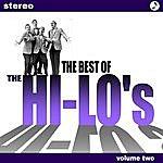 The Hi-Lo's The Hi Lo's Volume Two