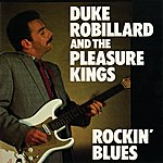 Duke Robillard Rockin' Blues