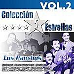 Los Panchos Colección 5 Estrellas. Los Panchos. Vol.2