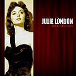 Julie London The Julie London Collection