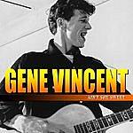 Gene Vincent Ain't She Sweet