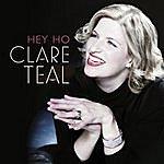 Clare Teal Hey Ho