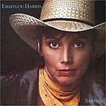 Emmylou Harris Thirteen
