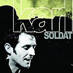 Karl Soldat