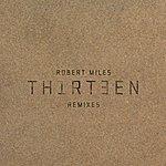 Robert Miles Thirteen Remixes