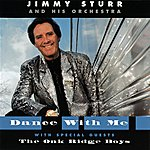 Jimmy Sturr Dance With Me