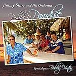 Jimmy Sturr Polka In Paradise