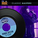 Ronnie Spector So Young - Single