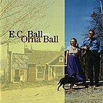 E.C. Ball E.C. Ball With Orna Ball
