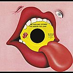 The Rolling Stones The Rolling Stones Singles Box Set (1971-2006)