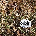Orbit The Lost Album