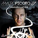 Mauro Picotto Manipulator