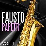 Fausto Papetti Fausto Papetti. Vol.1