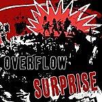 Overflow Surprise