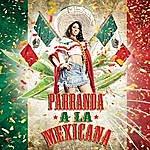 Los Cuates De Sinaloa Parranda A La Mexicana