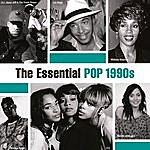 Whitney Houston Essential - Pop 1990s
