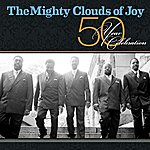 The Mighty Clouds Of Joy 50 Year Celebration