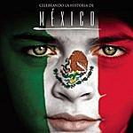 José Alfredo Jiménez Celebrando La Historia De México