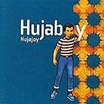 Hujaboy Hujaboy