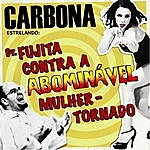 Carbona Dr. Fujita Contra A Abominável Mulher Tornado
