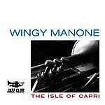 Wingy Manone The Isle Of Capri