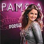 Pamela Ritmo E Poesia