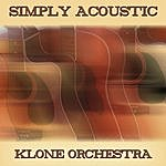 Klone Simply Acoustic