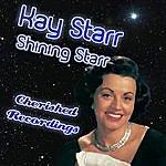 Kay Starr Shining Starr