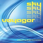 The Voyager Voyager Sky