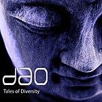 Dao Tales Of Diversity